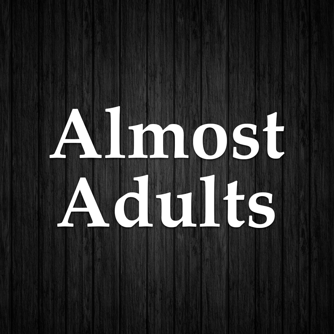 destaque_almost_adults