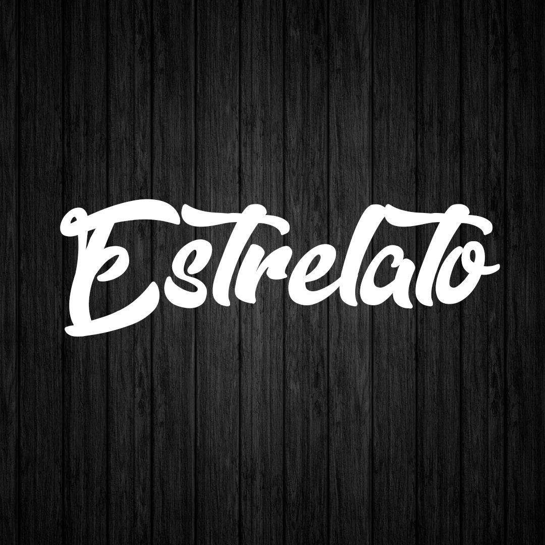 destaque_estrelato