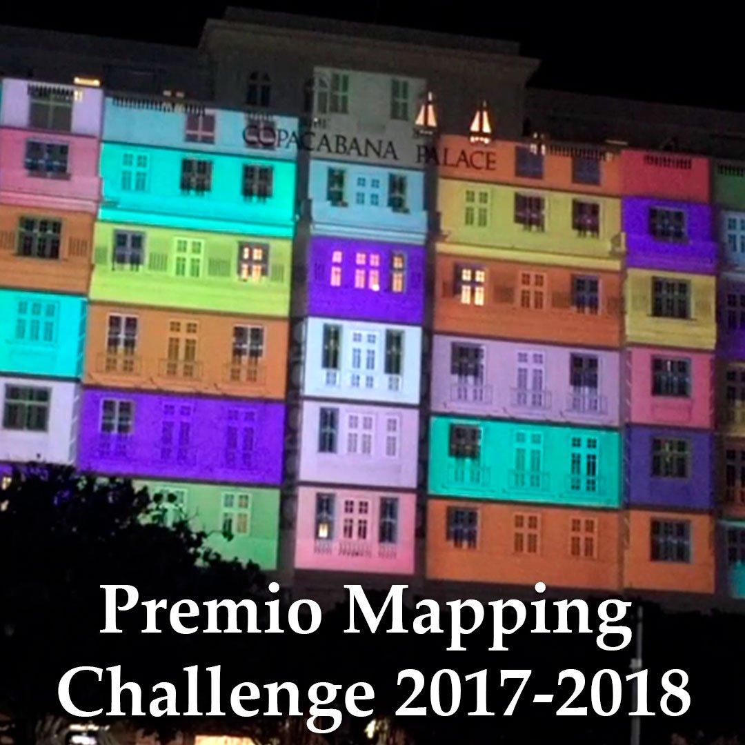 destaque_mapping_es
