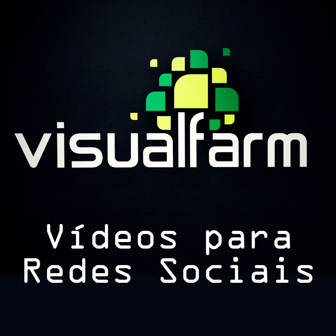 destaques_visualfarm